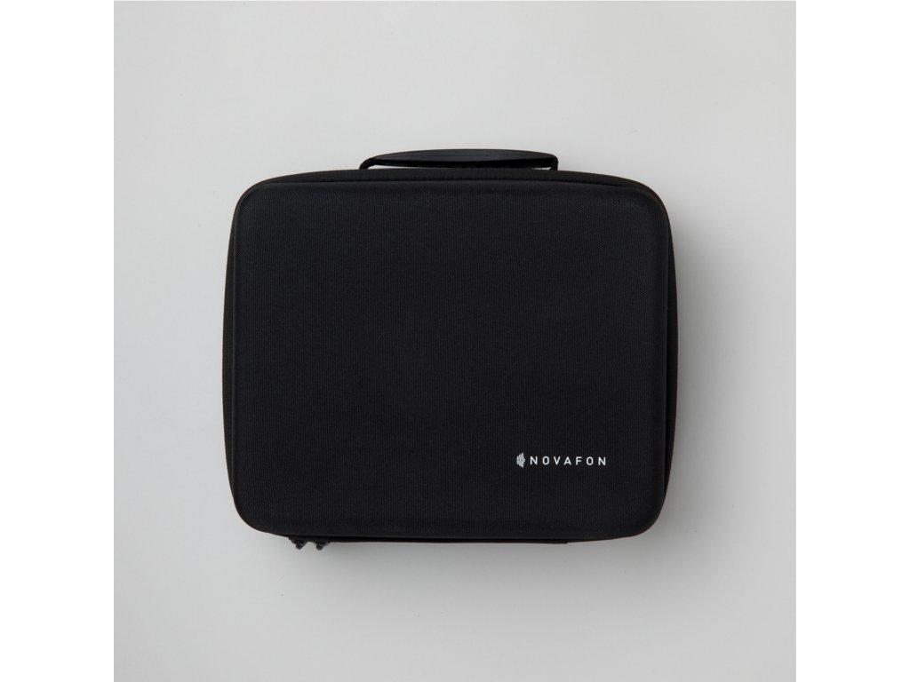Novafon carrier case 3