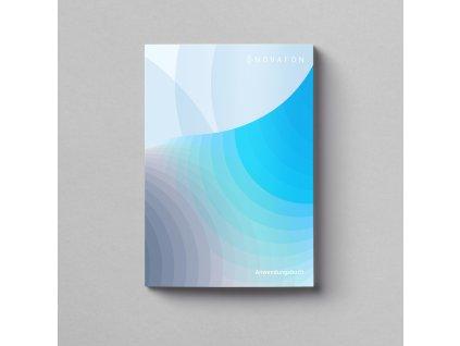 Anwendungsbuch das neue NOVAFONCSmN8Ce0jaU8x