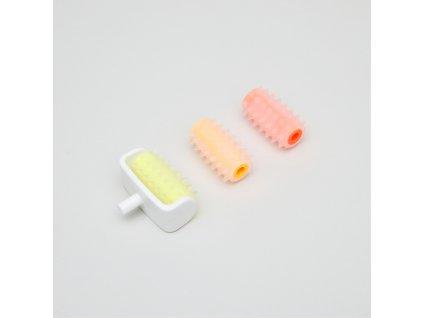 Sensi Roller weiss 1 96dpi RGB