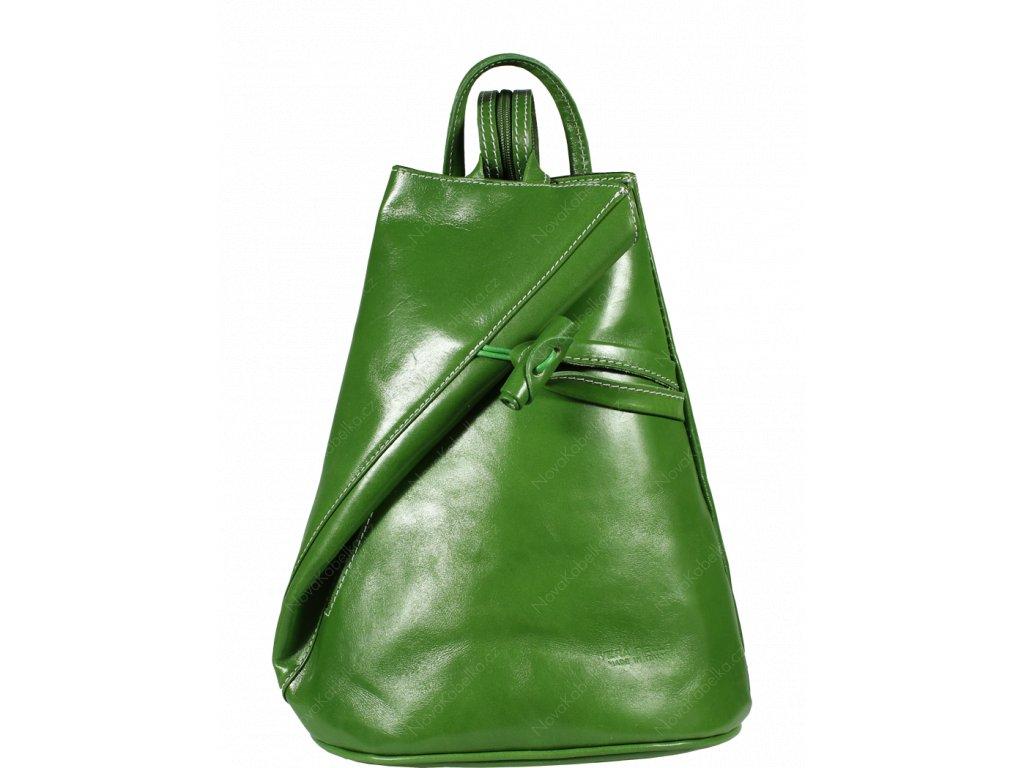 5838(1) nilde verde