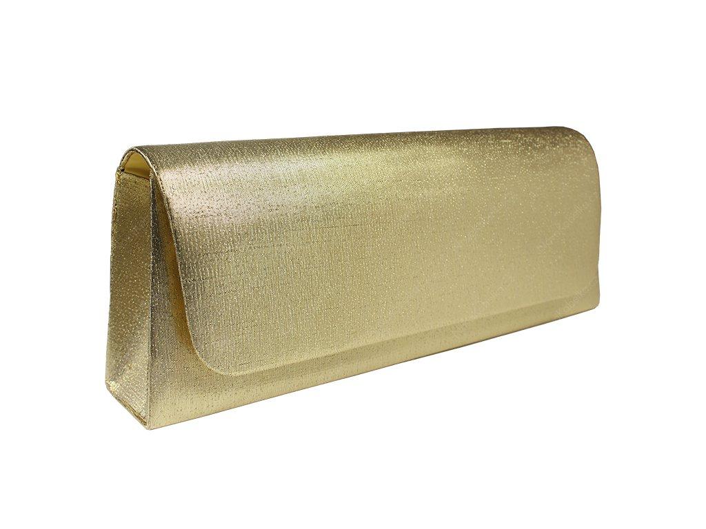 Y8173-1 LT. Gold