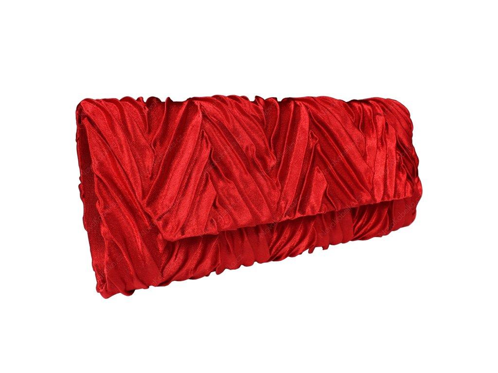 MQ0969 Red