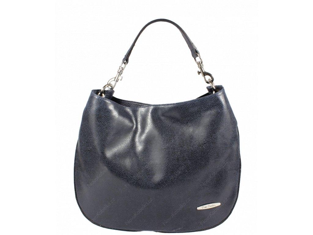 Značkové kabelky Pierre Cardin levně  dcd9845576e