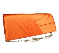 Y008 Arancione