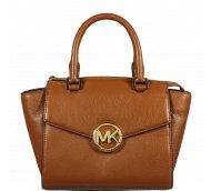 Michael Kors MD Luggage