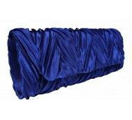 MQ0969 Blue