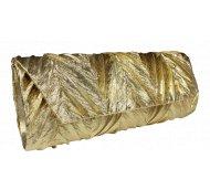 MQ0969 LT.Gold