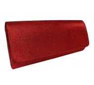 MQ11653 Red