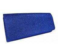 MQ11653 Blue