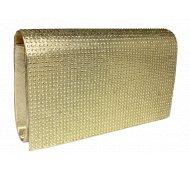 MQ11602 LT.Gold