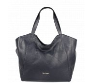 Pierre Cardin 1495 Dollaro Navy