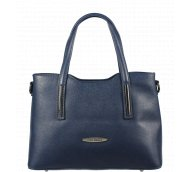 Pierre Cardin 1436 Frenzy Navy