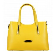 Pierre Cardin 1436 Frenzy Giallo