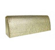 MQ11433 LT.Gold