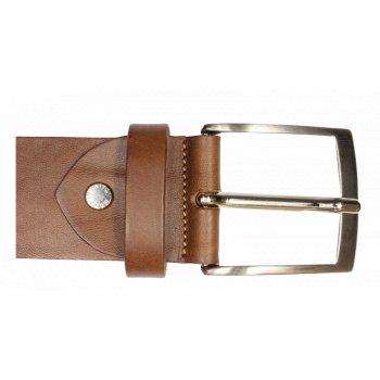 marrone pásek