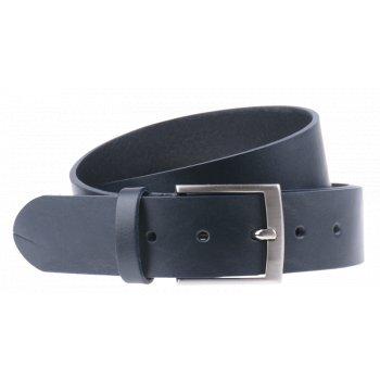 Cintura Nuovo Blu