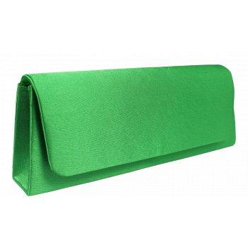 Y8173-1 Green