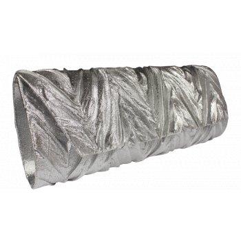 MQ0969 LT.Silver