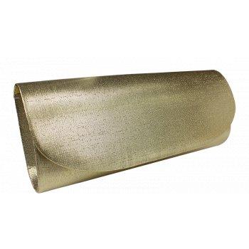 MQ20034 LT.Gold