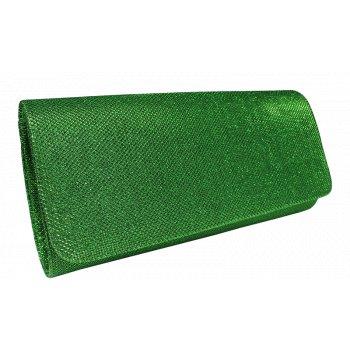 MQ11653 Green