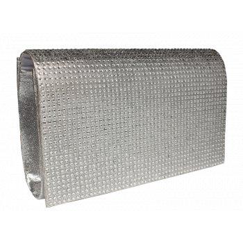 MQ11602 LT.Silver