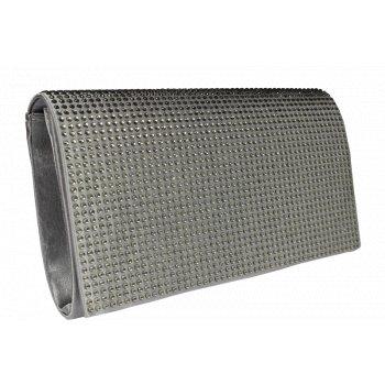 MQ11602 DK.Gray