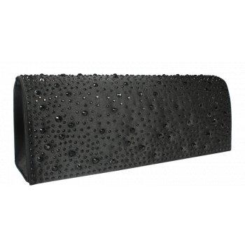 Plesová kabelka MQ11654 Black