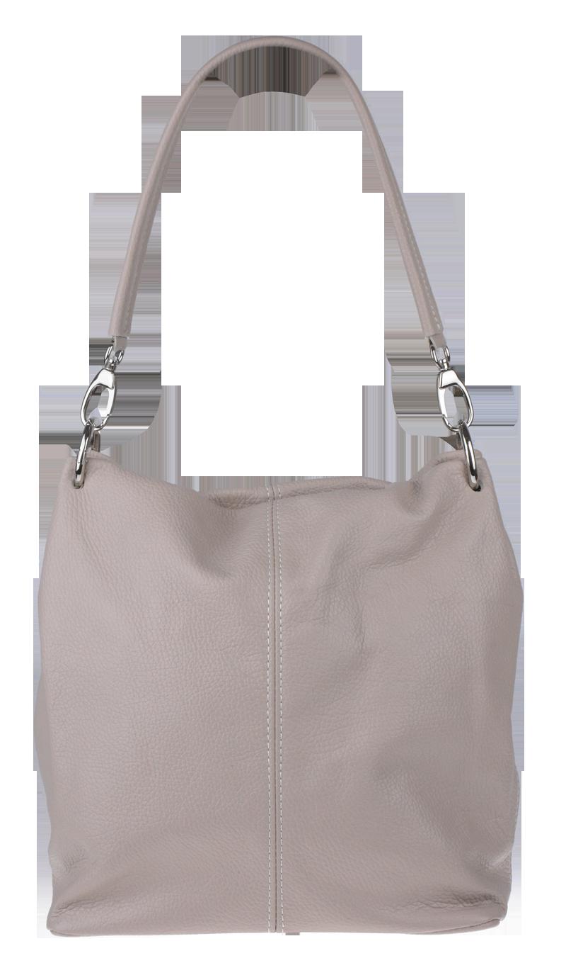 malé dámské kabelky Fiora Beige malé dámské kabelky Fiora Beige