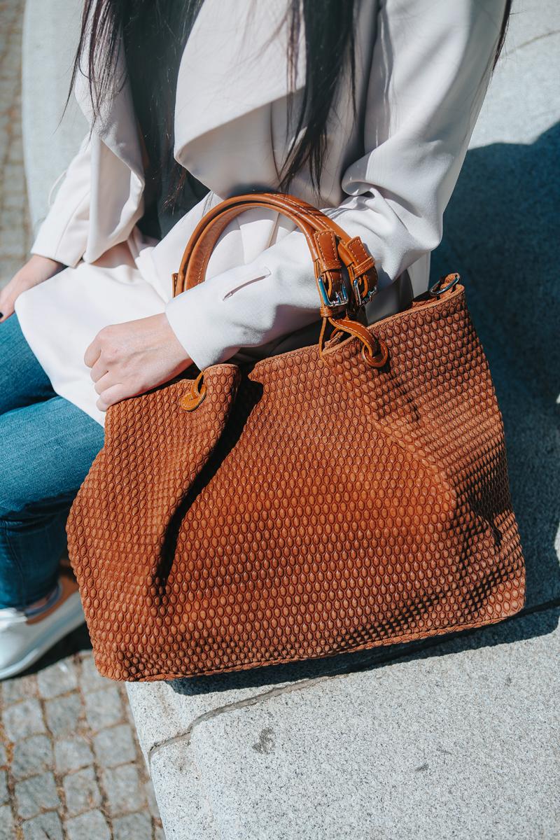 kožené kabelky výprodej Belloza Rossa Cocco kožené kabelky výprodej Belloza Rossa Cocco