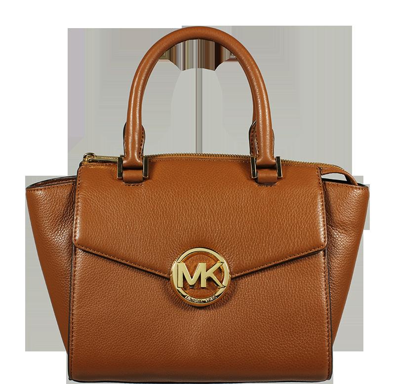 Pravá kabelka Michael Kors MD Satchel Luggage Pravá kabelka Michael Kors MD Satchel Luggage