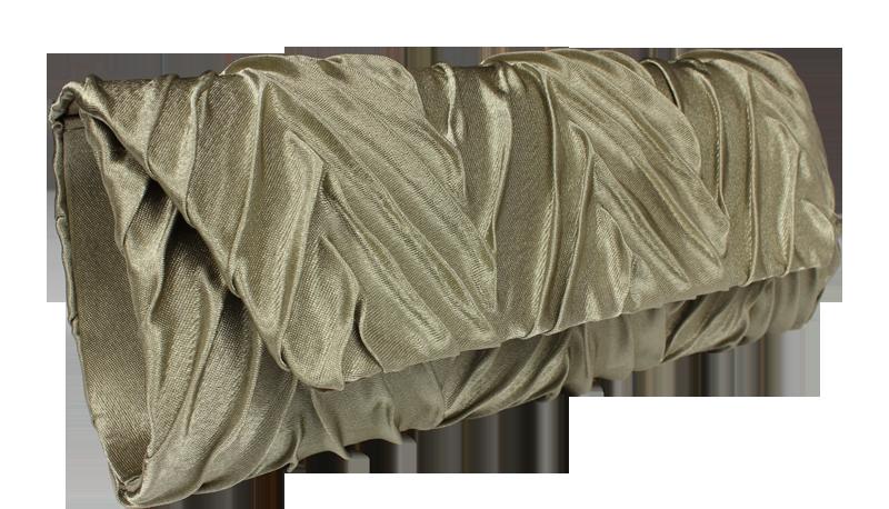 Zelené plesové kabelky 2016 MQ0969 Khaki Zelené plesové kabelky 2016 MQ0969 Khaki