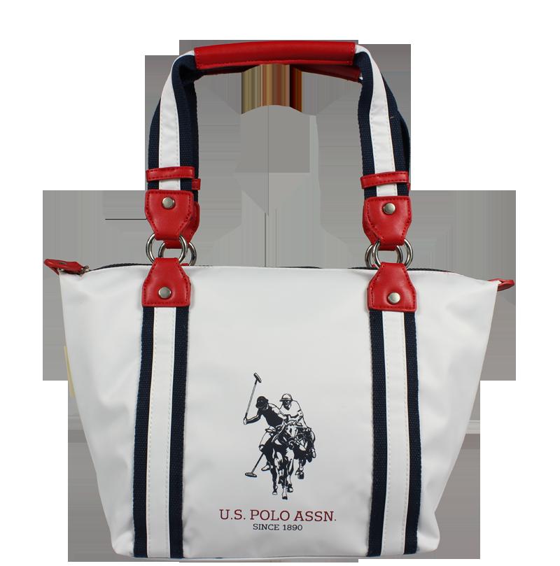 U.S. Polo Assn kabelky