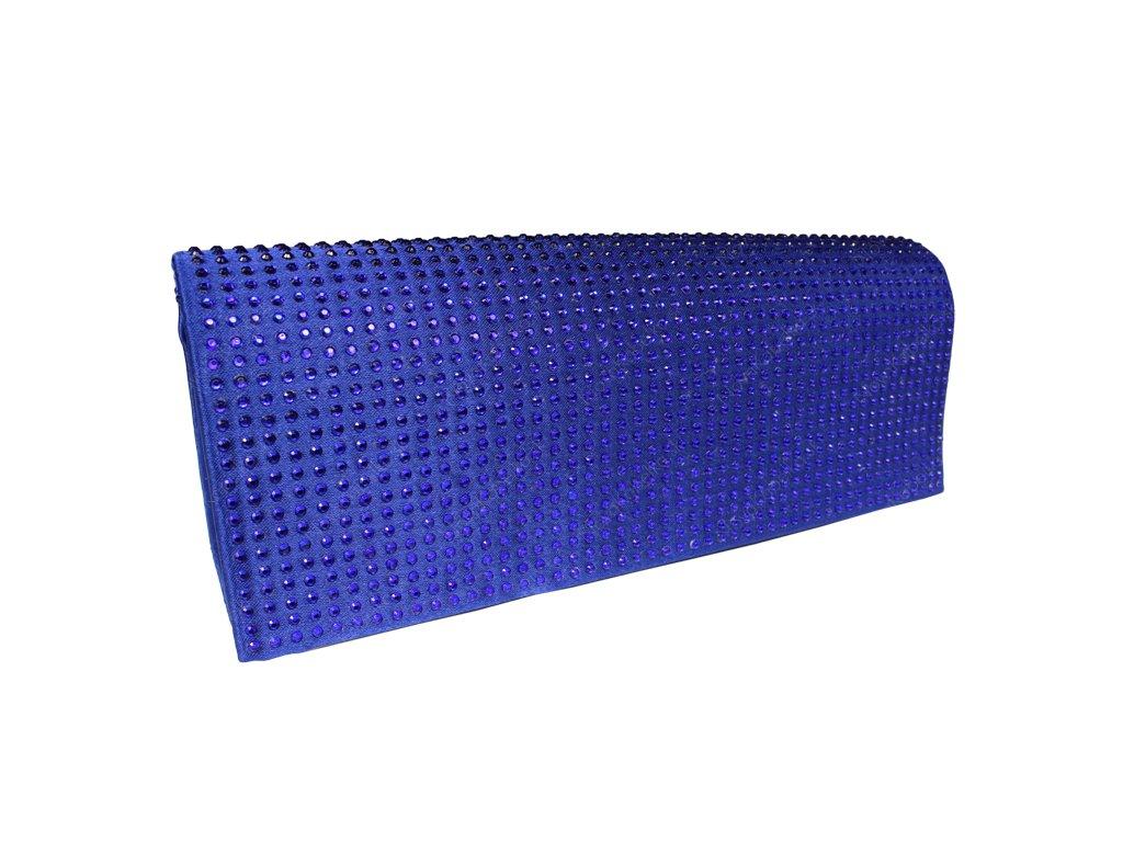 MQ11433 Blue