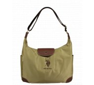 U.S. Polo Assn BAG097-S6/07 Khaki