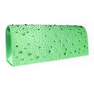 MQ11654 Green