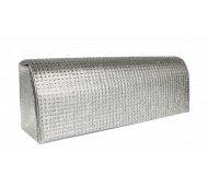 MQ11433 LT.Silver