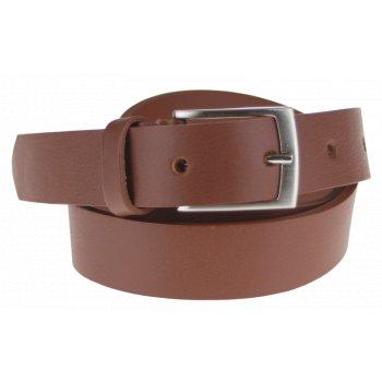 Cintura Nuovo Marrone