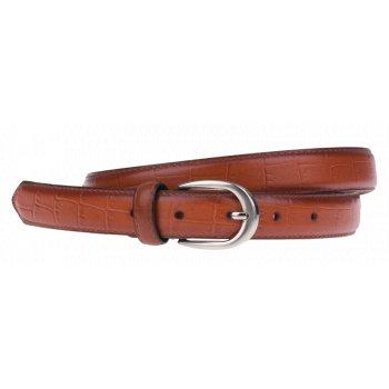 Cintura Cocco (2,4 cm)