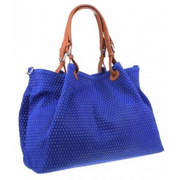 Belloza Blu 2