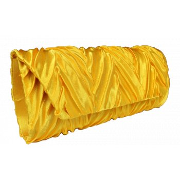 MQ0969 Yellow