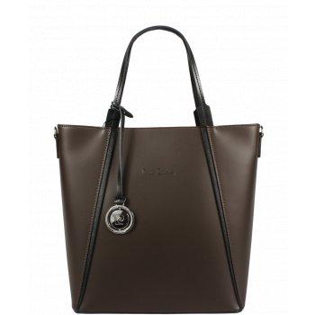 Krásna kabelka Pierre Cardin 1513 Ruga T.Moro