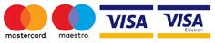 card-logos-sm