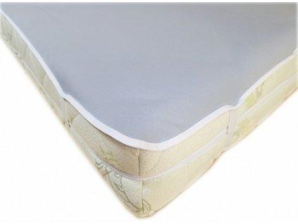Nepriepustný chránič matraca, jersey (rozmer 180 x 200 cm)