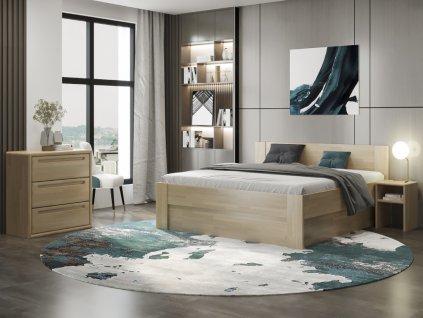 arnie postel s upbuk