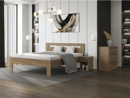 benny postel