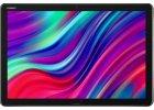 Huawei Mediapad M5 Lite 10.1 Bach2-L09C/BAH2-W19/BAH2-L09/BAH2-L09