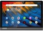 Lenovo Yoga Smart Tab YT-X705F/L