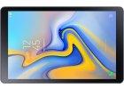 Samsung Galaxy Tab A 10.5 T590/T595
