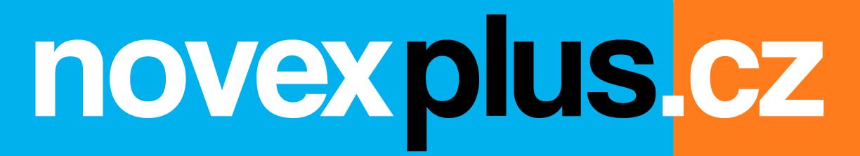 novexplus.cz - nejlepší autorádia NCS, příslušenství pro tablety, herní příslušenství, datové přepínač, kosmetika a zdravíe, dům a zahrada