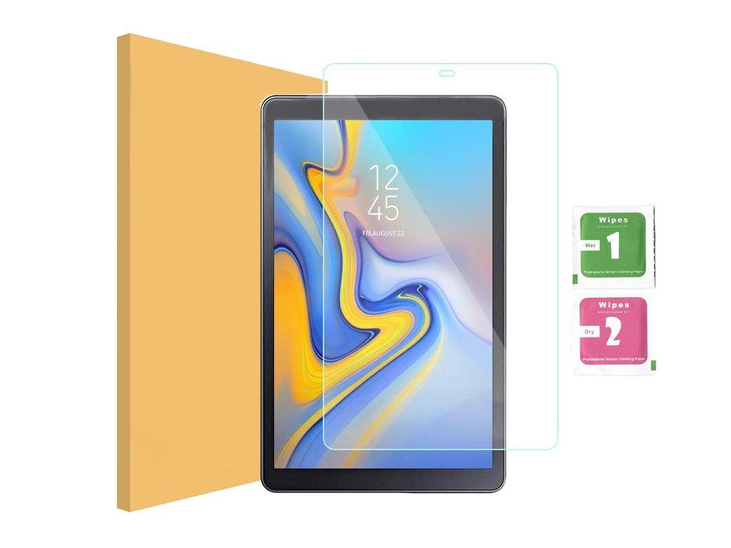 Ochranné tvrzené sklo pro Samsung Galaxy Tab A 10.5' SM-T590 SM-T595